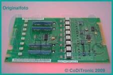 SLU8 für für Siemens Hipath 3350/3550 & Hicom 150 E/H ISDN ISDN-Telefonanlage