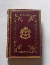 GUIDE TO CHAPEL ROYAL & PALACE OF HOLYROOD HOUSE: Edinburgh / Scottish / 1837.