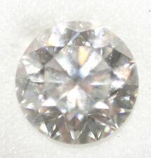 Diamant - Brillant Natürlich 0,30ct. H - VS2 mit GIA Zertifikat