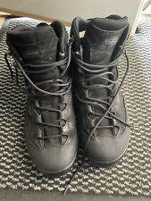 More details for aku spider boots size 10