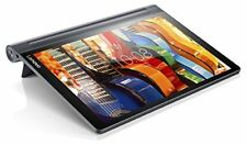 "Lenovo Yoga Tab 3 Pro - 10.1"" WQHD 32GB Tablet ZA0F0050US"