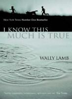 I Know This Much Is True (Oprah's Book Club) By Wally Lamb. 9780006513230