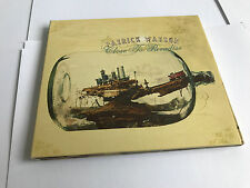 Patrick Watson : Close To Paradise CD (2007) MINT