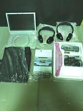 BMW DVD-System Portable 65120428640 Original und NEU
