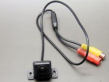 Rear-view Backup Camera For Nissan Pathfinder Patrol Treeano Versa Micra Murano