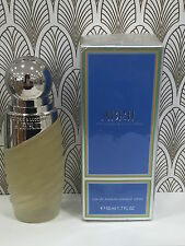Victorio & Lucchino Abril EDT 50ml Spray New & Rare