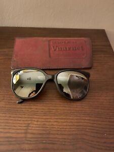 Lunettes mixte VUARNET Vintage