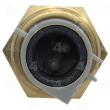 Coolant Temperature Sensor 36407 Four Seasons