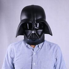 Star Wars Full Size Darth Vader Helmet, NEW