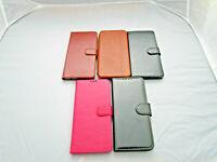 Samsung Galaxy  S10 Plus  Wallet  Case, Book Case