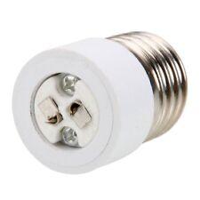 G9 Lampenfassung in Innenraum-Lampen- & -Lichtzubehör