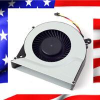 FAN ventilateur Toshiba C50 C850 C870