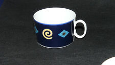 Thomas Table Fashion Medaillon Nr. 10 Teetasse Tasse 8 cm Dm / 5 cm h