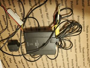 JDM Denso Factory Toyota Electronic Toll Collection System etc toyota lexus
