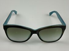 *NEW* Paul Smith PM8153-S 1345/BE Aleister Olive Green/Blue [55-16-140]