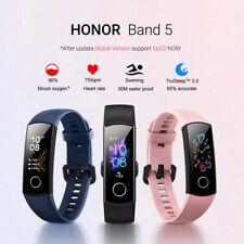Huawei Honor band 5 Smart Band Blood Oxygen heart rage Sleep Tracker