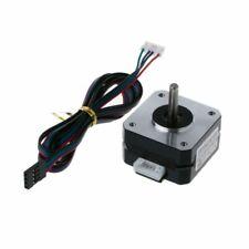 Nema17 Motore stepper 4,8Kg passo passo CNC 3D printer stampante Reprap Prusa