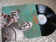 "Queen – ""News Of The World"" LP  Elektra – 6E-112   q2"