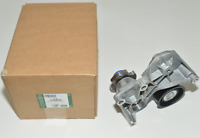 LAND ROVER DISCOVERY L319 Idler With Bracket LR035555 New Genuine