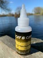 Pineapple & N-Butyric Acid. Carp Additives. Carp Fishing Bait. Bait Flavourings