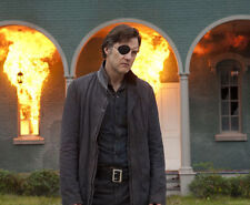 DAVID MORRISSEY UNSIGNED PHOTO - 8860 - THE WALKING DEAD