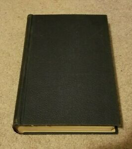 1952 Cases Law of Persons & Domestic Relations Marriage William McCurdy Harvard