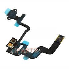 Proximity Light Sensor Power Flex Cable Ribbon for Apple iPhone 4 CDMA Verizon