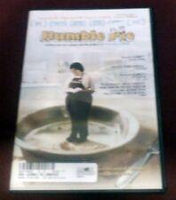 Humble Pie (DVD, 2009) Hubbel Palmer William Baldwin Rajskub Quinlan