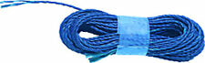 KEVLAR SURVIVAL CORD 100 FT Strength of 200 lbs used for snares traps bows more