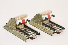 S462-50 unid puentes rectificadores rectificador 80v 1,5a aproximadamente para ac en DC