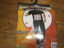 Six pack shirt by rasta imposta - ostume