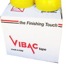 "Vibac 313 BX/CASE UV resistant, Hi Temp, Auto Masking Tape 36mm x 55mm (1-1/2"")"
