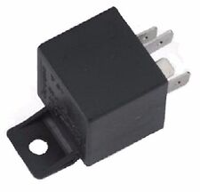 CandlePower - K78006 - Electric Horn Kit, Replacement 12V relay~