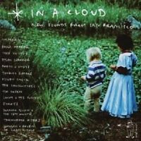 IN A CLOUD:NEW SOUNDS FROM S.F.  CD NEW+