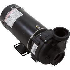 "BWG Vico Ultima Spa Pump 2.0 HP 230V 2-SPD 48FR 2"": 1014176HZW PUULSC240258220"