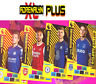 Panini Adrenalyn PLUS XL Premier League 20/21 Golden Ballers ☆ Limited Editions