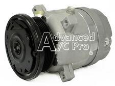 A/C Compressor Fits: 1989 -1996 Buick Century 2.5L / 89 - 95 Regal V6 See Chart