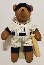 "NABCO - VIB Collection, Bearb Ruth, 20"" tall, Made in 1986, TA"
