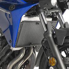 Recambios del sistema de refrigeración del motor de color principal negro para motos Yamaha
