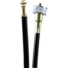 Speedometer Cable Pioneer CA-3097