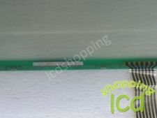 "NEW FUJISTU N010-0550-T715 Touch Screen Glass 12.1"" 7 wire 90 days warranty"