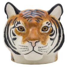 Quail Ceramics Tiger Face Egg Cup 562