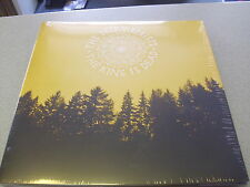 The Decemberists - The King Is Dead - LP Vinyl // Neu & OVP // Gatefold