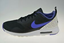 Nike Air Max Tavas Black 705149-025 Men's Trainers Size Uk 11
