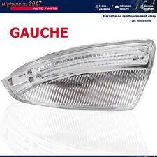 Genuine mercedes-benz W203 classe c rh miroir répéteur indicateur lampe A2038201021