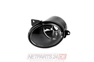 VW New Beetle Antibrouillard H11 à Gauche, Côté Conducteur, 1C/9C/1Y 08/05-,