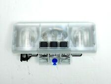 Land Rover LR4 LR3 Front Overhead Dome Lamp Courtesy Map Light Assembly