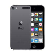 Apple iPod Touch 32gb Lettore Mp4 Grigio Mvhw2bta