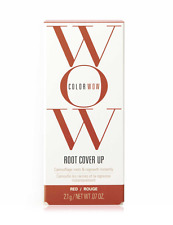 Color Wow Root Cover Up Red Rogue 2.1g Colour