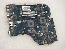 Acer Aspire 5253g laptop mainboard MB.NCY02.001 LA-7092P